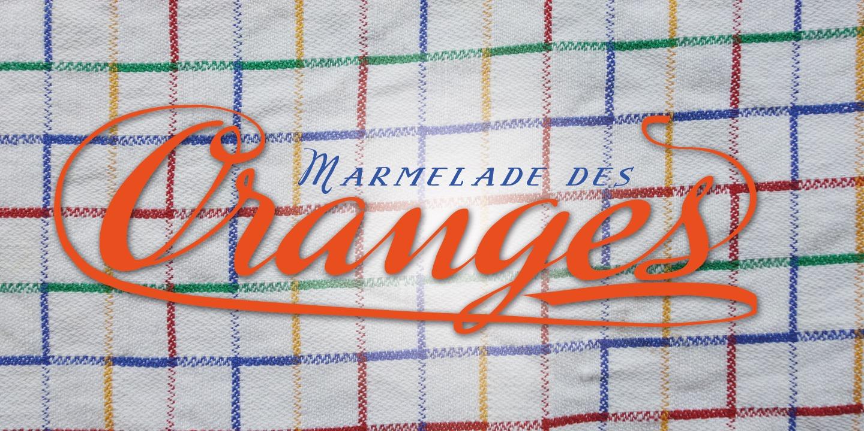 Marmelade Webfont Desktop Font Myfonts
