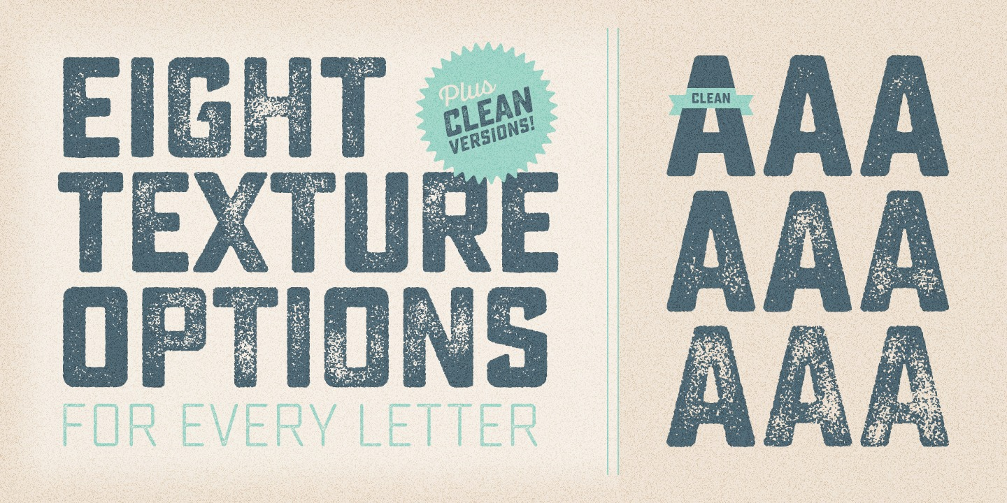 Yellow Design Studio « MyFonts