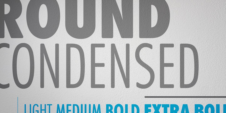 Futura Sb Round Font Download - freedomforlife2v