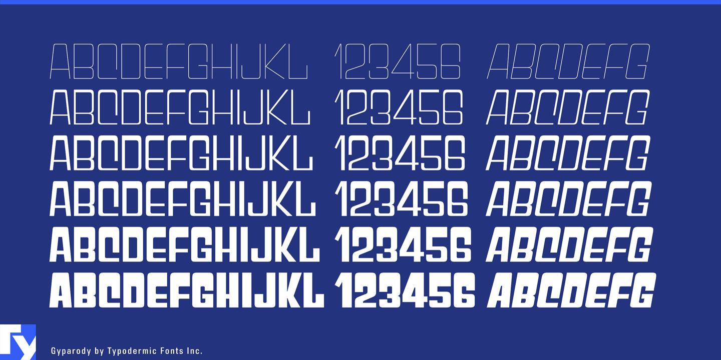 tag:Jeopardy « MyFonts