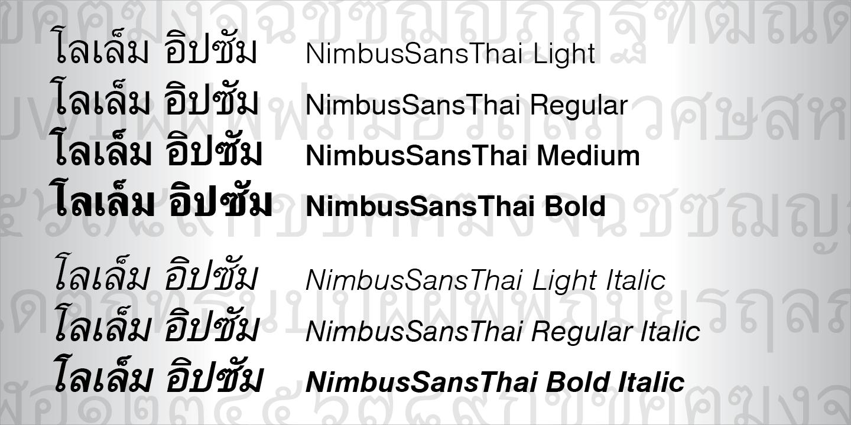 Helvetica® - Webfont & Desktop font « MyFonts