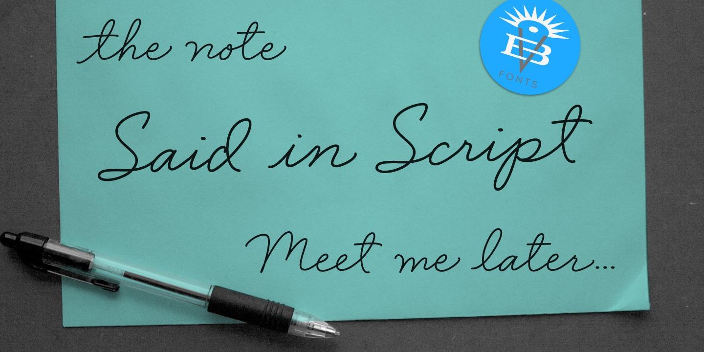 Script Kostenlos