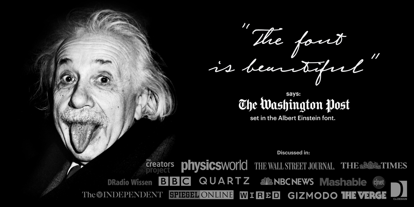albert einstein script Public domain rumor has it that albert einstein made up an impossibly difficult riddle when he was just a kid there's no evidence to back up that apocryphal claim.