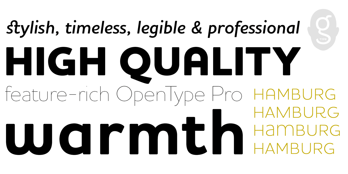 G-Type « MyFonts