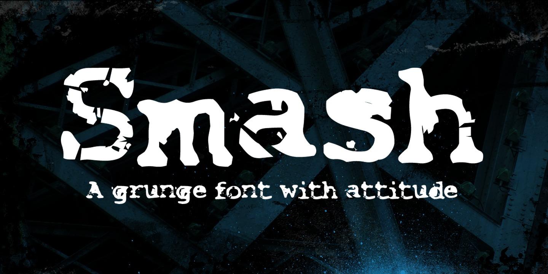 cool fonts « myfonts
