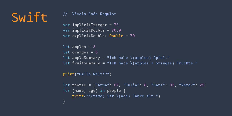 tag:coding « MyFonts