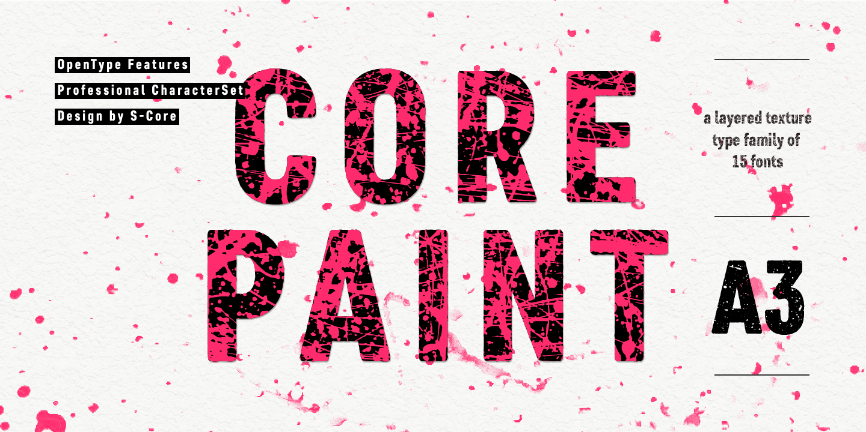 tag:painting « MyFonts