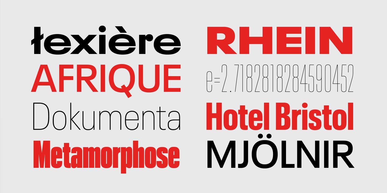 Monotype Myfonts