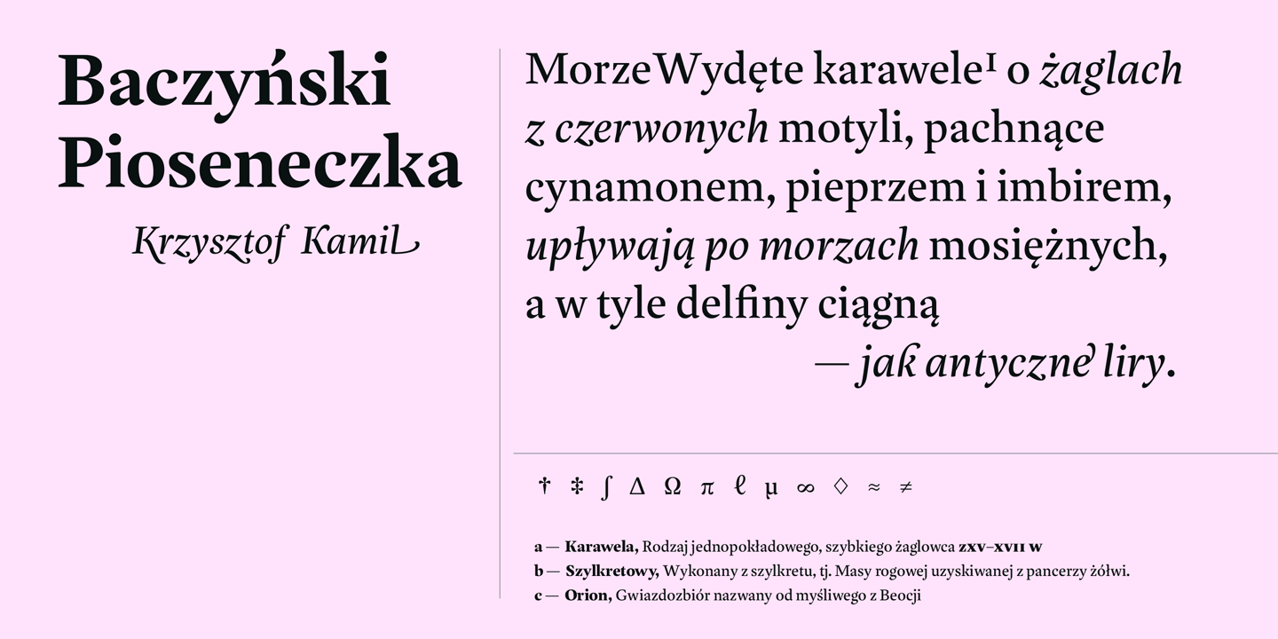 tag:functional « MyFonts