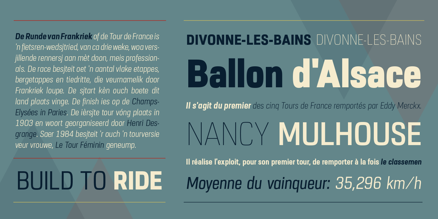 tag:compressed « MyFonts