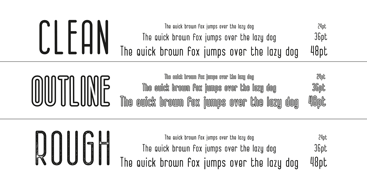38-lineart « MyFonts