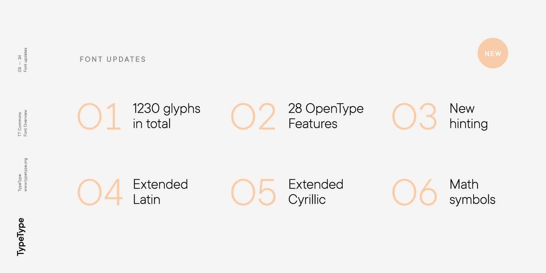 tag:cyrillic « MyFonts