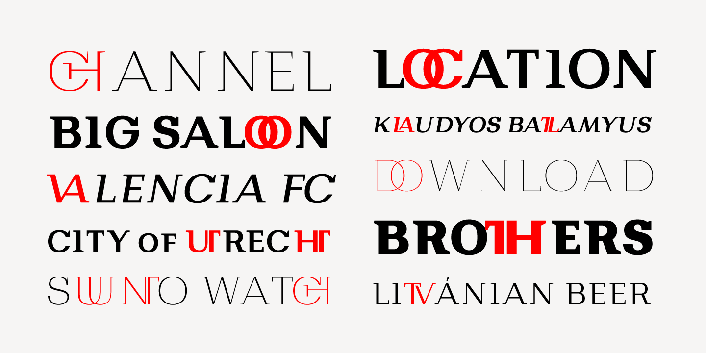 tag:1920s « MyFonts