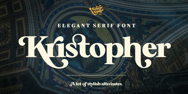 Hot New Fonts « MyFonts
