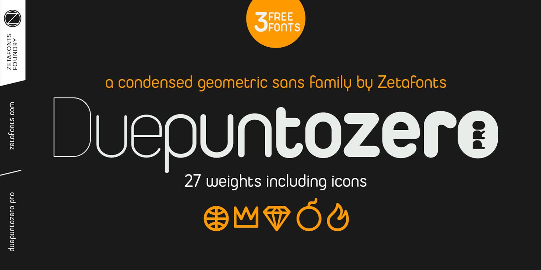word tamil font free download