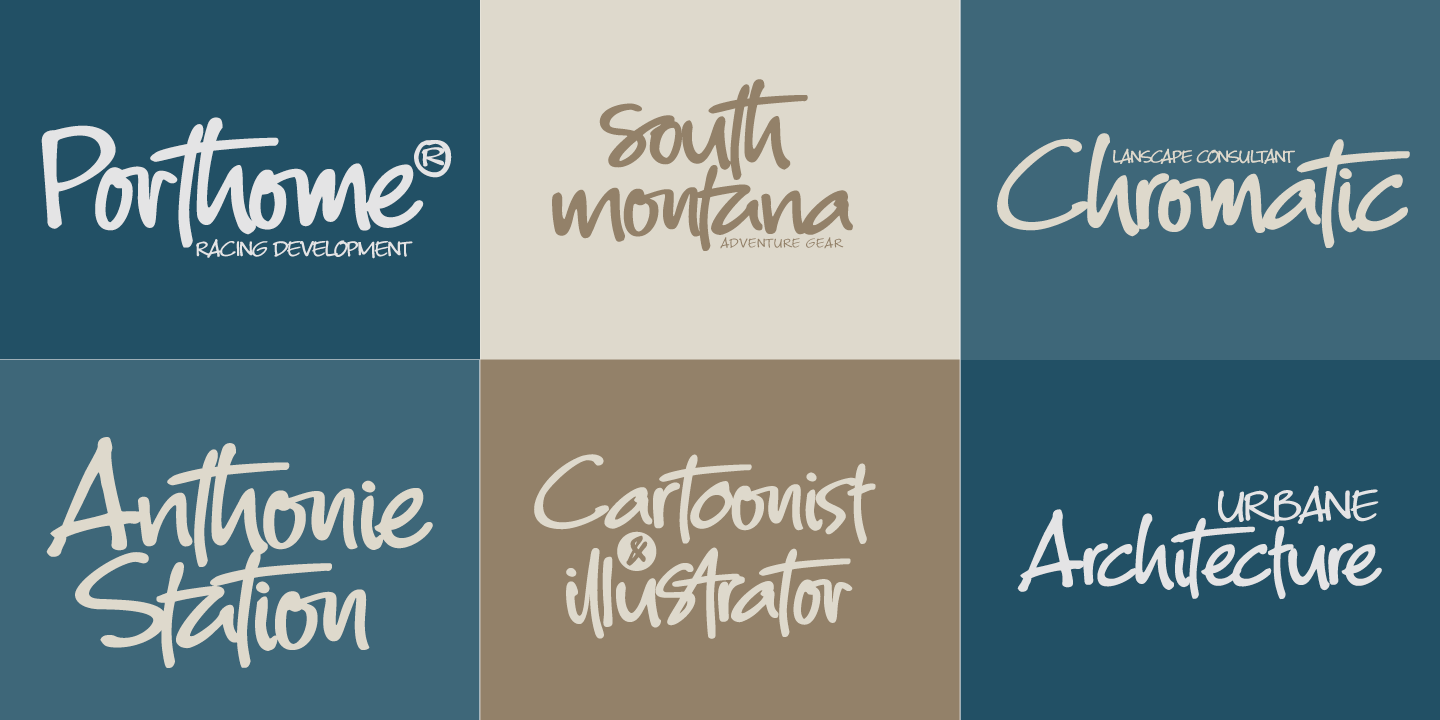tag:handlettering « MyFonts