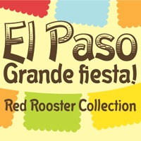El Paso Pro Poster
