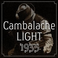 Cambalache Light