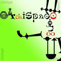 Achispado