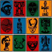 Linotype Afroculture