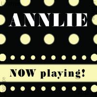 Annlie