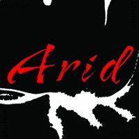 ITC Arid