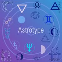 Astrotype