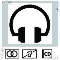 Linotype Audio Pi
