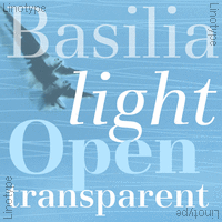 Basilia Poster