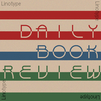 Linotype Bix