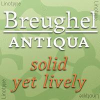 Breughel