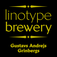 Linotype Brewery