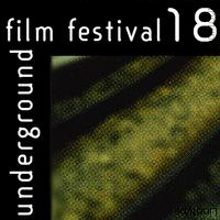 Linotype Cineplex