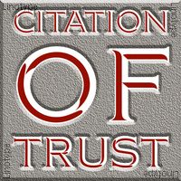Citation