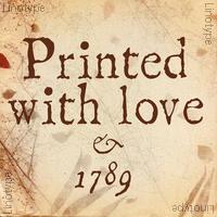 Linotype Compendio