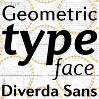 Diverda Sans