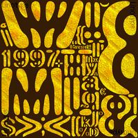 Linotype Element Poster