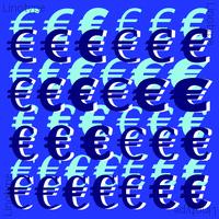 Linotype EuroFont