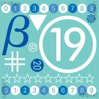 Linotype European Pi
