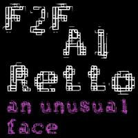 F2F Al Retto Poster