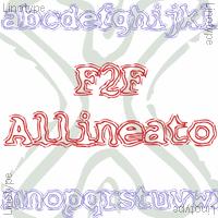 F2F Allineato