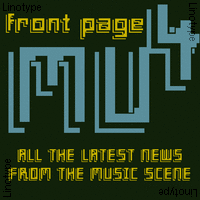 F2F Frontpage Four