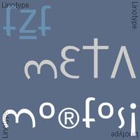 F2F Metamorfosi