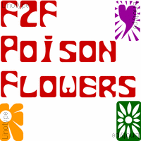 F2F Poison Flowers