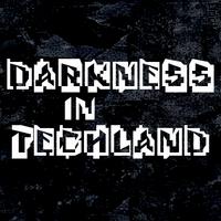 F2F TechLand