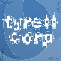 F2F Tyrell Corp