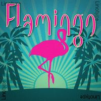 Linotype Flamingo