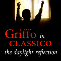 Griffo Classico Poster