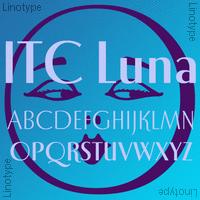 ITC Luna