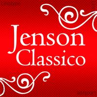 Jenson Classico